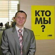 Описание: http://pritcha-elisova.ucoz.ru/Ucheninki/14.png