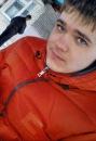 Описание: http://pritcha-elisova.ucoz.ru/Ucheninki/16.png
