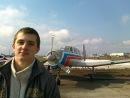 Описание: http://pritcha-elisova.ucoz.ru/Ucheninki/18.png