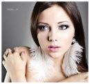 Описание: http://pritcha-elisova.ucoz.ru/Ucheninki/21.png