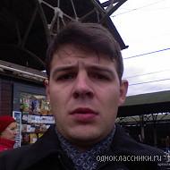 Описание: http://pritcha-elisova.ucoz.ru/Ucheninki/3.png